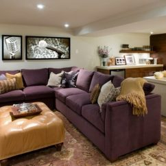 Beautiful Small Apartment Living Rooms Room Background Clipart 22 Best Ideas Decor Or Design Color