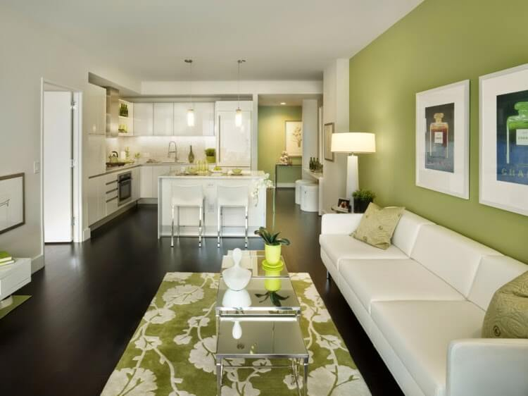 small living room decorating ideas 2017 with grey couch trendy color schemes 2018 2019 decor or design scheme trends