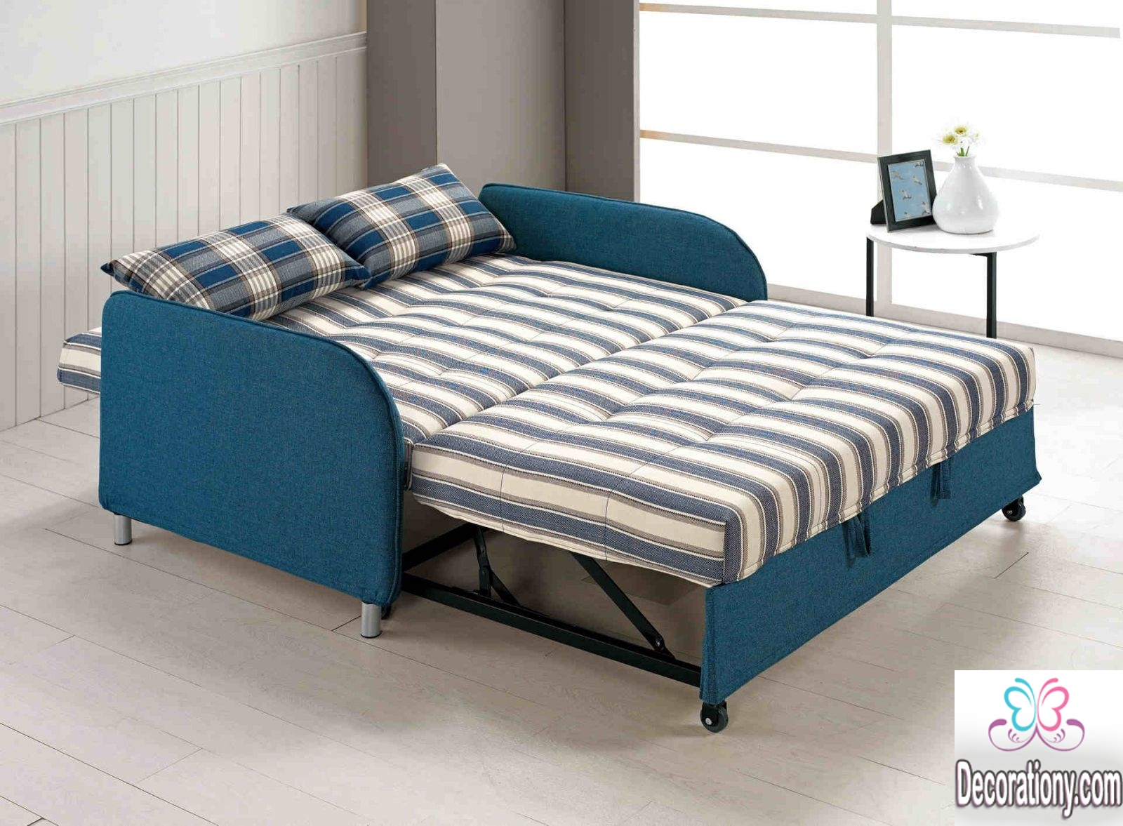 best type mattress sofa bed sleeper sofas orange county beds designs and ideas 2017 decor or design