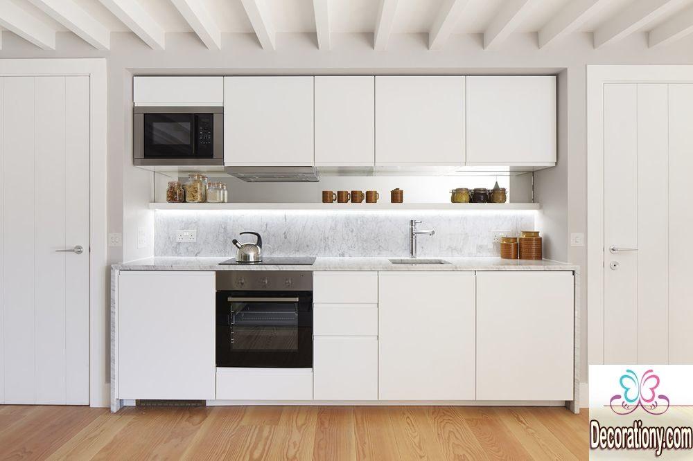 Kitchen Trends 2017 Stunning Kitchen Designs Ideas Decor Or Design