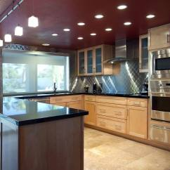 Kitchen Cabinet Refacing Ideas Coloured Small Appliances Latest Remodel
