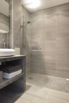 25 cool beige bathroom ideas decor
