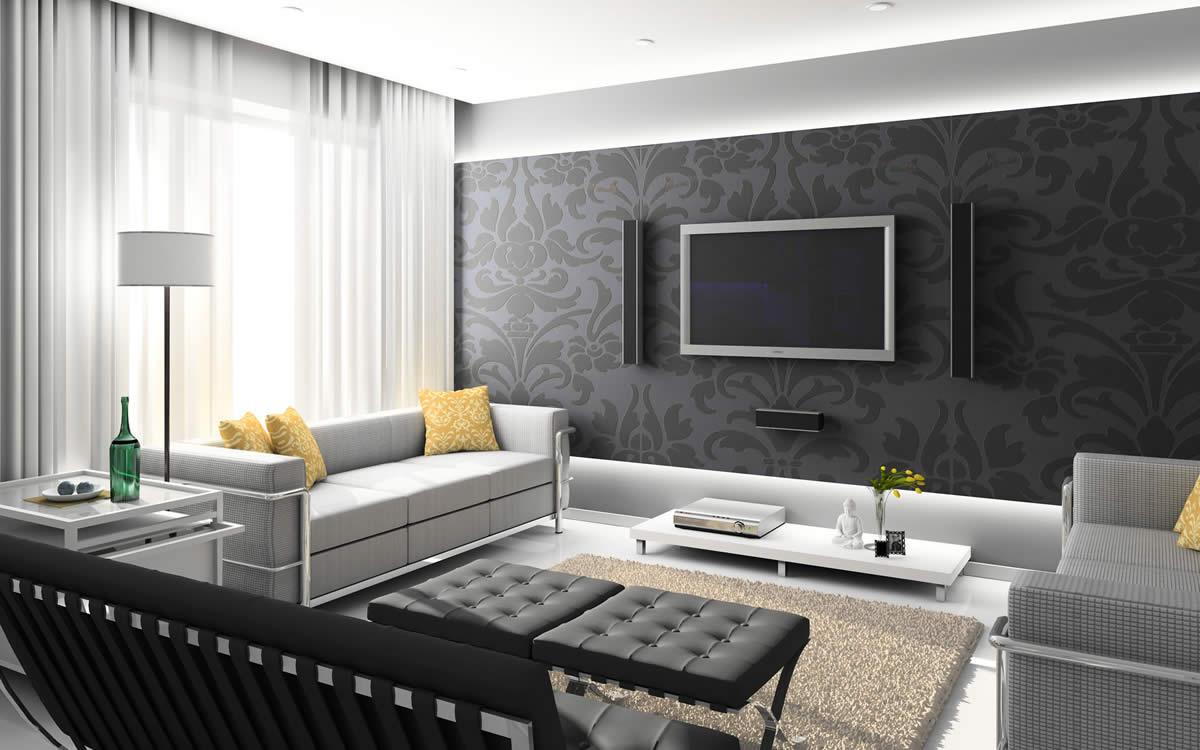 Arredare la casa con mobili e accessori di design  Decorosa