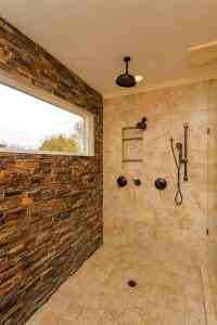 27 Beautiful Bathroom Ideas | Dcor Outline