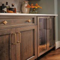 Best kitchen Cabinet Knob Ideas 27 Cheap Ways to Makover ...
