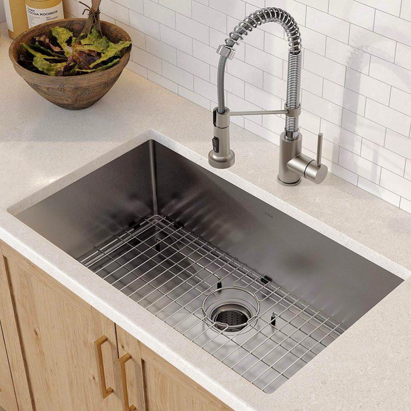 27 best kitchen sink ideas decor outline