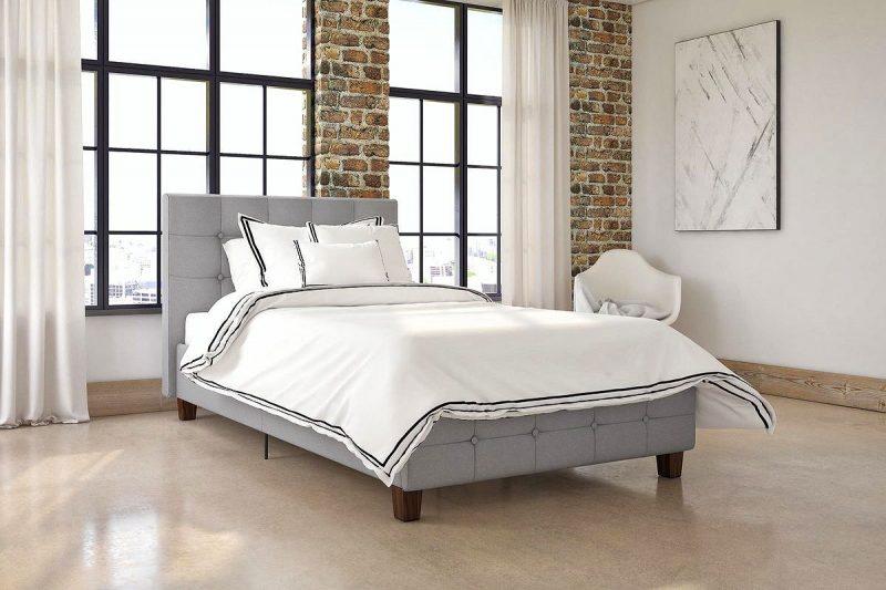 27 best platform bed ideas decor outline