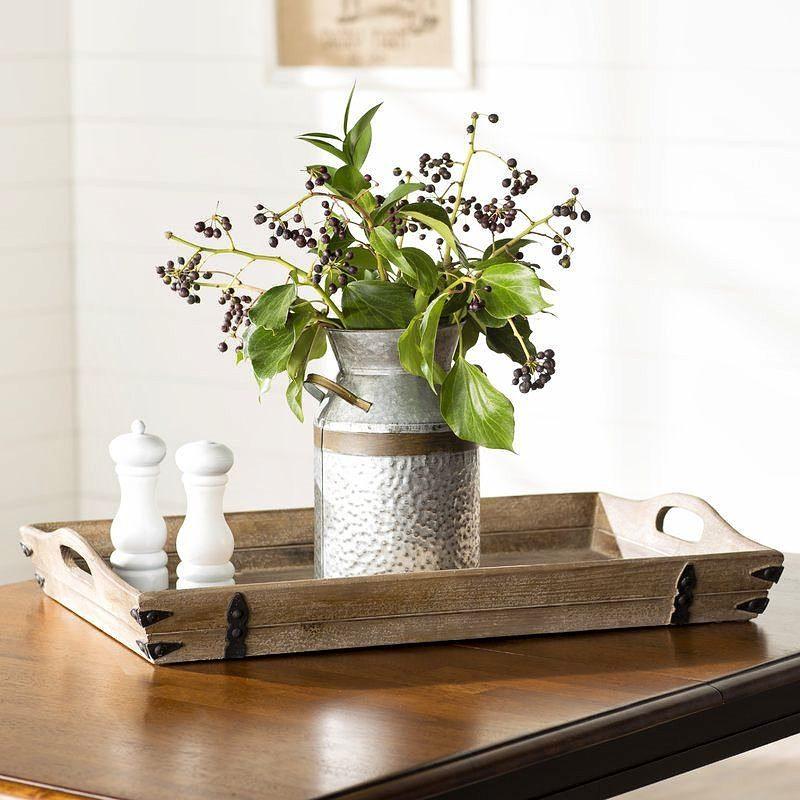 27 best decorative table vases decor