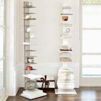 boismoderne: DWR 'Sapien' Bookcase