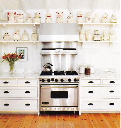 Party Decorations Kitchen Themes Kitchen Decor Kitchen Kitchen Tongs