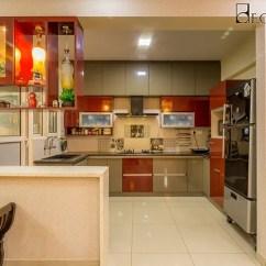 Kitchen Design Bangalore Viking Appliances Modular Interior Designers In Best 3bhk Whitefield Interiors