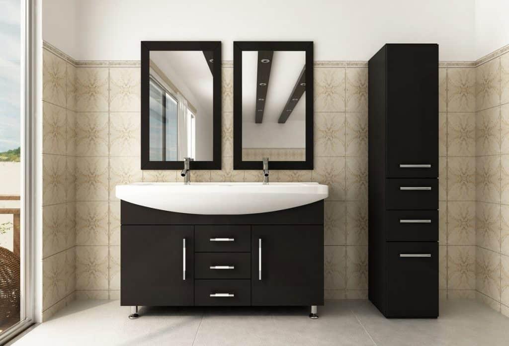 Bathroom Ideas & Designs | Top 200 Best Inspiring Bath ...