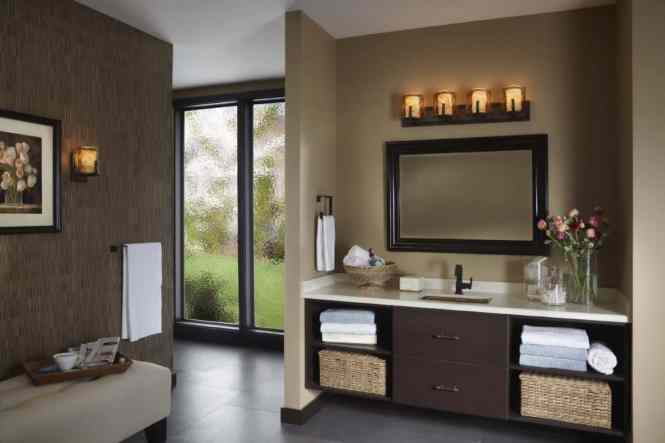 Full Size Of Furniture Magnificent Double Sink Vanity Design Decor Photos Pictures Large