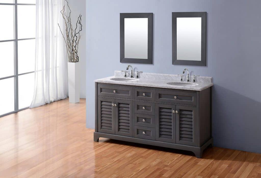 WOW 200 Best Modern Bathroom Ideas Remodel  Decor