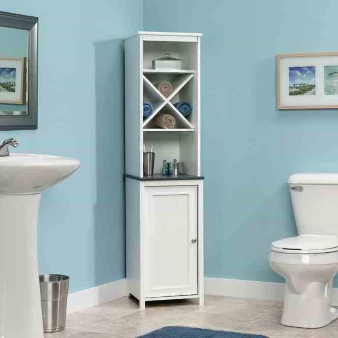 Slate bathroom cabinets - Bathroom cabinets tulsa ...