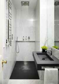 50+ Best Small Bathroom Ideas - Bathroom Designs for Small ...