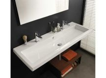 Projects Design Small Bathroom Sinks With Cabinet Sink ...