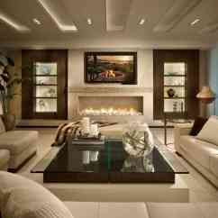 Decorate Small Living Room With Fireplace Country Decorating Ideas Pictures 25 Gas Logs Electric And Log