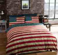 Americana Decor - Red, White, and Blue Decor Ideas for ...