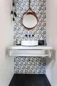 The Top Bathroom Tile Ideas and Photos [A QUICK & SIMPLE ...