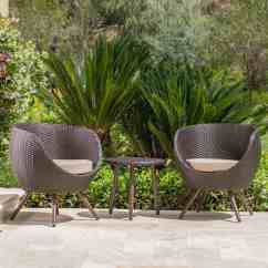 Wicker Outdoor Chairs Ace Hardware 50 Tips And Ideas For Choosing Furniture Photos