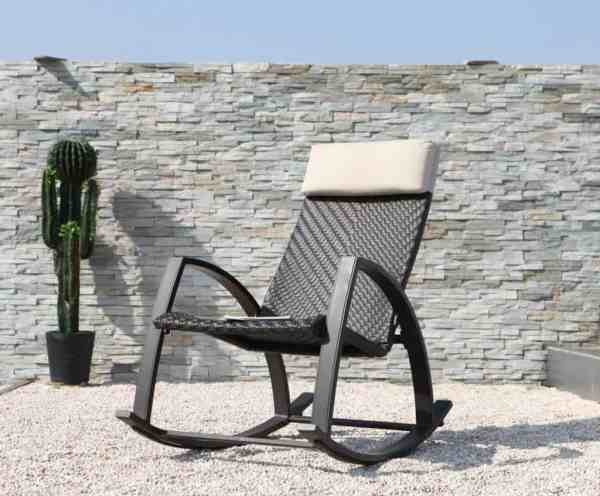 Choose Outdoor Rocking Chairs 24 Tips And Ideas