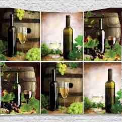 Vineyard Kitchen Decor Remodeled 11 Best Wine Home And Ideas