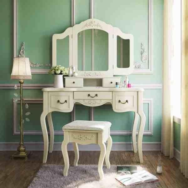 Paris Home Decor Ideas And Snob