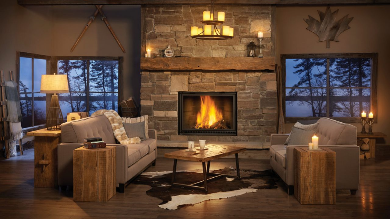 32 Top Cozy Living Room Ideas And Designs 2020 Edition