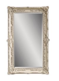 Antique Mirrors Related Keywords - Antique Mirrors Long ...