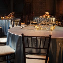 Chair Cover Rentals Birmingham Al Jens Risom Lounge Decor To Adore Linen Rental And Install