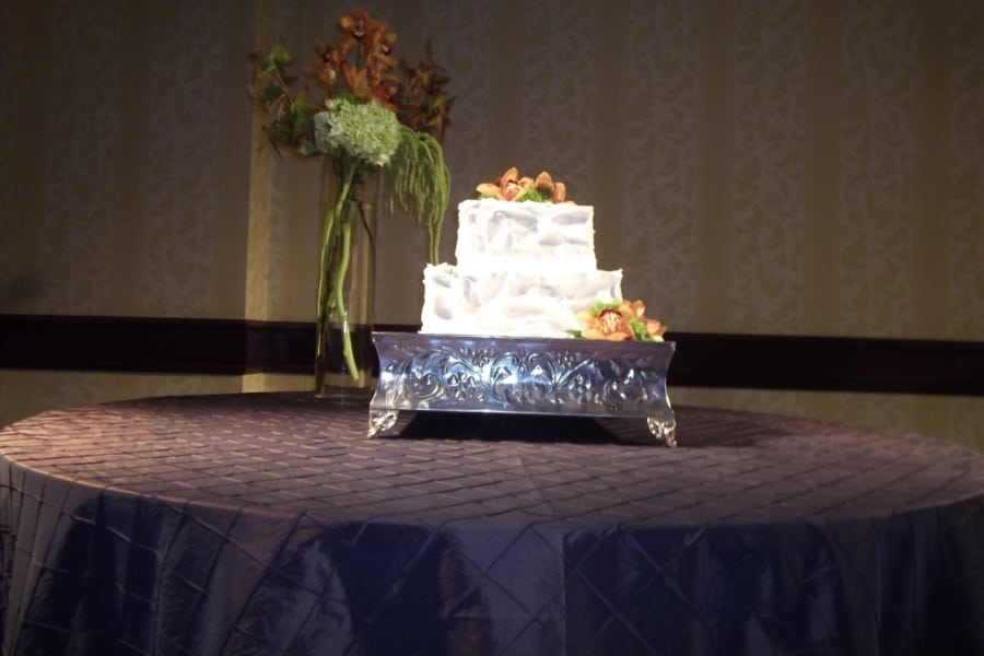 chair cover rental birmingham al cynthia rowley nailhead accent decor to adore: pintuck table linens rental, birmingham,