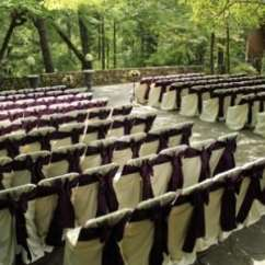 Chair Cover Rentals Birmingham Al Table And 2 Chairs Cheap Decor To Adore Covers Rental Installation