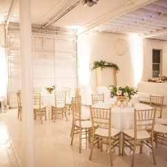 Chair Cover And Sash Hire Birmingham Chairs For Outdoor Decor To Adore Linen Rental Install