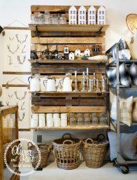 How To Organize Home Decor Accessories - Decor to Adore