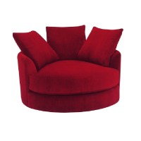Circle Sofa Chair Pictures to Pin on Pinterest - PinsDaddy