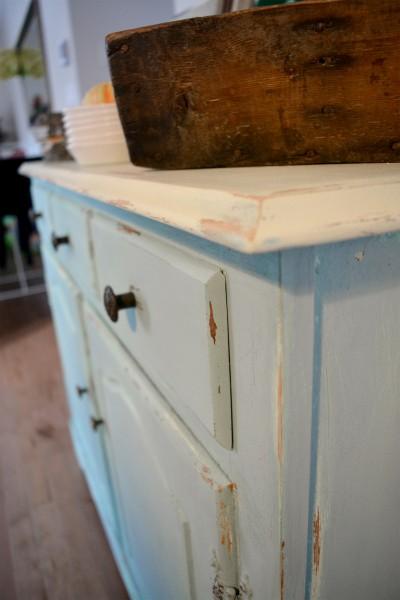 meuble cuisine profondeur 35 cm