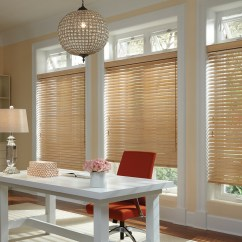 Certified Kitchen Designer Pantrys 7 Rooms With Swoon-worthy Window Treatments | Decorview