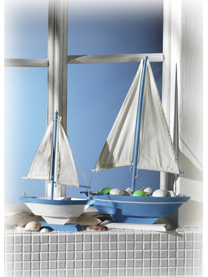 Changer de dcor dans votre intrieur la maison Une nouvelle decoration pour la cuisinela chambre
