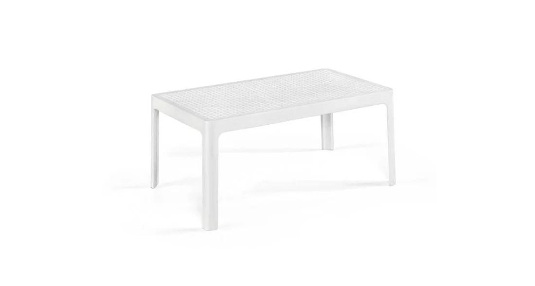lot 20 grandes tables basses 90 x 50 cm