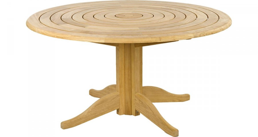 table ronde bengal