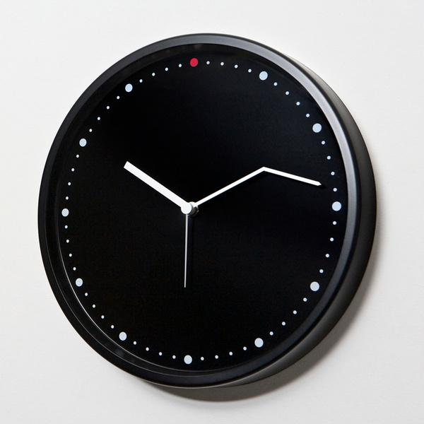Horloges design :On Time