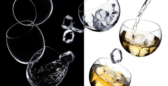 verres Sfera Italesse