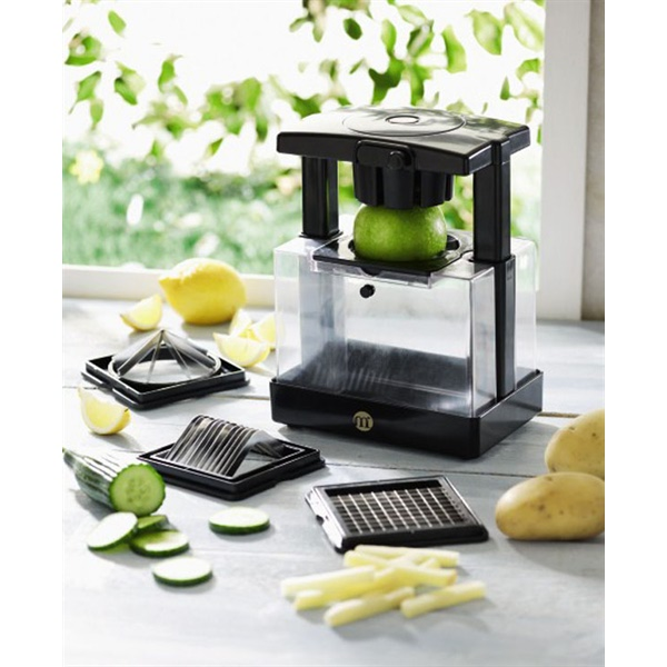 hachoir guillotine