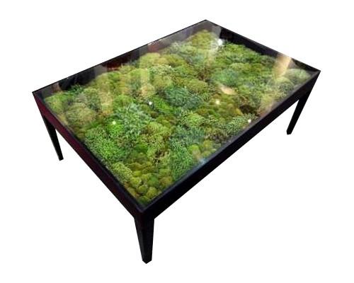 25 tables basses originales à découvrir d\'urgence !