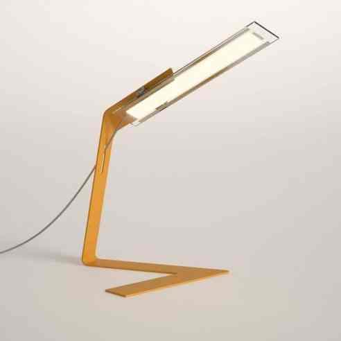 best of week blog deco tendency 28 le blog des tendances. Black Bedroom Furniture Sets. Home Design Ideas