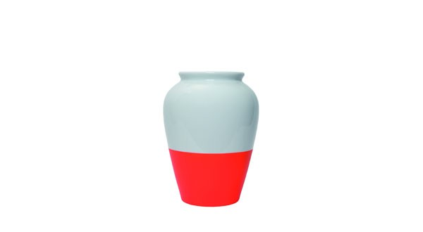 Vase Décoratif -LesvasesFluo