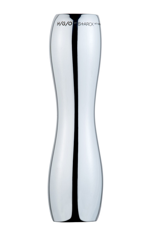 haltères design Philippe Starck Eugeni Quitllet 1
