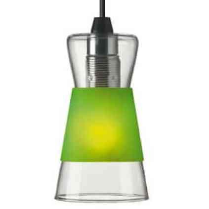 Lustre cuisine - Le lustre Pure Glass