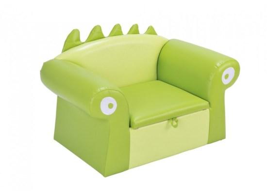 fauteuils pour enfant